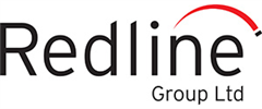 Jobs from Redline Group Ltd