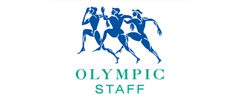 Jobs from Olympic Staff