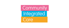 Jobs from Community Integrated Care