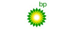 Jobs from BP – UK Retail Careers
