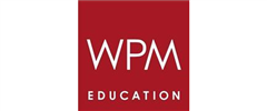 Jobs from WPM Education