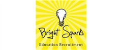 Jobs from Bright Sparks Education