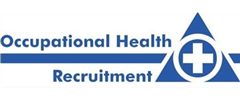 Jobs from Safety First Aid Group Ltd