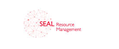 Jobs from Seal Resource Management