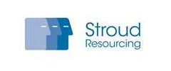 Jobs from Stroud Resourcing Limited