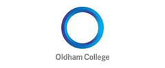 Jobs from Oldham College