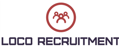 Jobs from Loco Recruitment