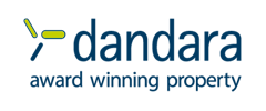 Jobs from Dandara Ltd