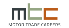 Jobs from MTC - Motor Trade Careers Ltd
