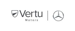 Jobs from Vertu Mercedes