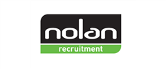 Jobs from MNB Recruitment Limited