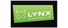 Jobs from Lynx Education Ltd