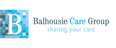 Jobs from Balhousie Care Group