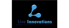 Jobs from Live Innovations