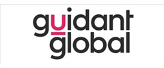Jobs from Guidant Global
