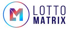 lottomatrix