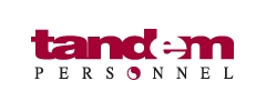 Jobs from Tandem Personnel