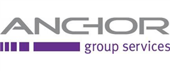 Jobs from Anchor Group Services