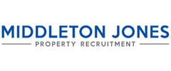 Jobs from Middleton Jones