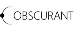 Jobs from Obscurant Recruitment Solutions Ltd