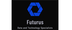 Jobs from Futurus Search & Selection Limited