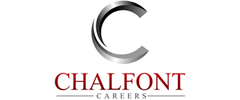 Jobs from Chalfont Careers Ltd