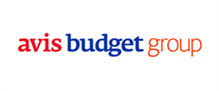Jobs from Avis Budget UK Ltd