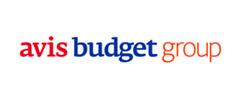 Jobs from Avis Budget Group