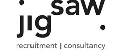 Jobs from Jigsaw Services Ltd