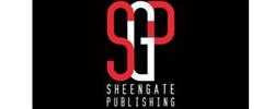 Jobs from Sheengate Publishing Ltd