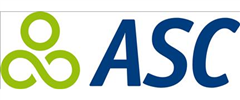 Jobs from ASC Connections