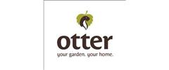 Jobs from otter nurseries garden centre