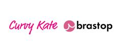 Jobs from Curvy Kate Ltd and Brastop Ltd
