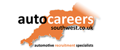 Jobs from autocareerssouthwest.co.uk