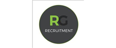 Jobs from Rutherford Grant Recruitment Ltd