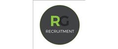 Jobs from Rutherford Grant Recruitment Ltd