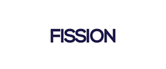 Jobs from Fission Recruitment Services Limited