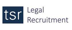 Jobs from TSR-Legal