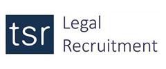 Jobs from TSR-Legal