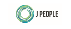 Jobs from Java Recruitment