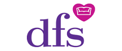 Jobs from DFS careers