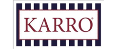 Jobs from Karro Food Group