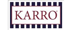 Jobs from Karro Food Group