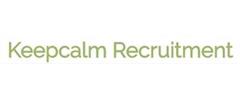 Jobs from Keepcalm Recruitment