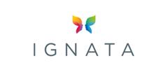 Jobs from Ignata