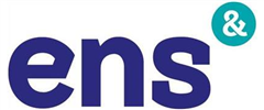 Jobs from ENS Recruitment