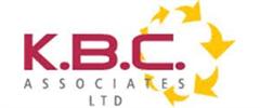 Jobs from K.B.C. Associates Ltd
