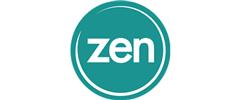 Jobs from Zen Internet