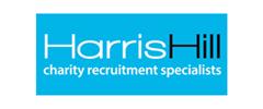 Jobs from Harris Hill Ltd