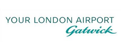 Jobs from Gatwick Airport